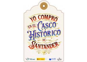 SORTEO DÍA DE LOS CASCOS HISTÓRICOS