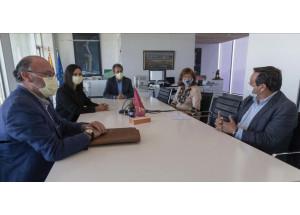 CAMPAÑA DE APOYO AL CONSUMO PARA ACTIVAR EL COMERCIO