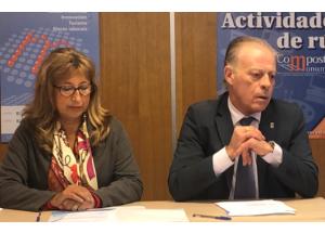 Plan Nacional de Recuperación Económica del Comercio y Turismo en los Centros Históricos de España 2021-2027