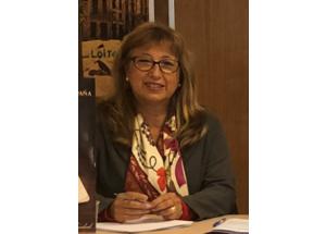 Propuestas del Casco Viejo de Santander y Cocahi al Plan Nacional de Recuperación Económica