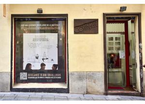 El Casco Viejo de Santander y su Comercio Localpor medio De Cocahi Reciben el Apoyo de DYCmediante la Campaña #Orgullososdeloquesomos